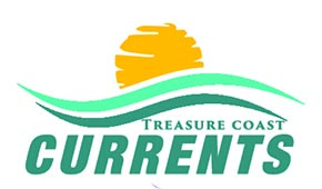 Treasure Coast Currents